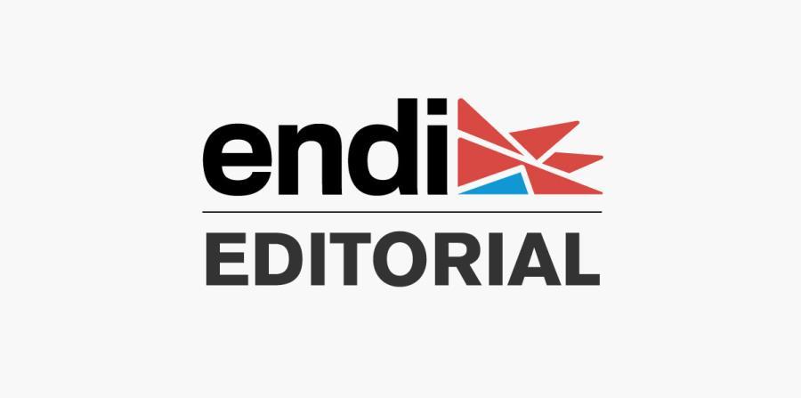 editorial (horizontal-x3)