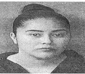 Sentencian a 99 años de cárcel a mujer por la muerte de su hija desnutrida