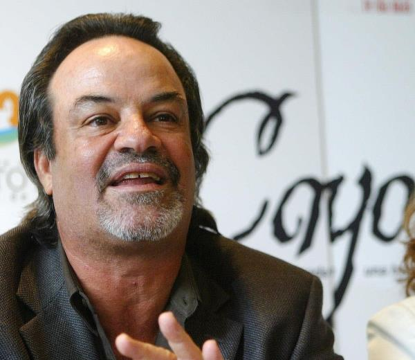 Pedro Muñiz