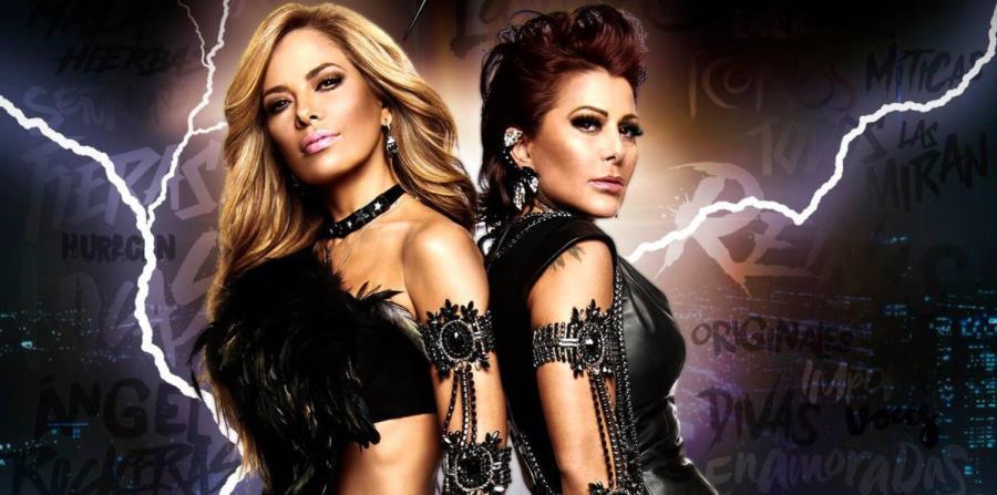 El sencillo está producido por Armando Ávila, mientras que la dirección del videoclip estuvo en manos de Alejandro Pérez. (horizontal-x3)