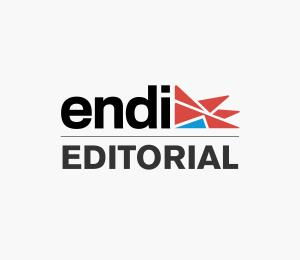 Editorial: Police officers' mental health calls for urgent attention