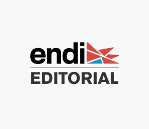 Vieques y Culebra necesitan una solución permanente