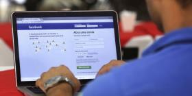 Facebook explica por qué fue incapaz de evitar la difusión sobre la masacre en Nueva Zelanda