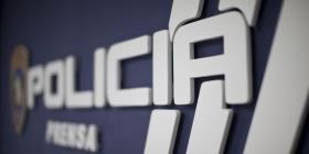 Arrestan a tres sospechosos de varios asesinatos en Arecibo