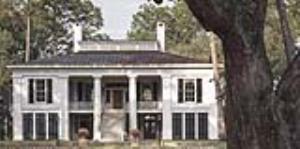 Así es la mansión que Ben Affleck puso en venta