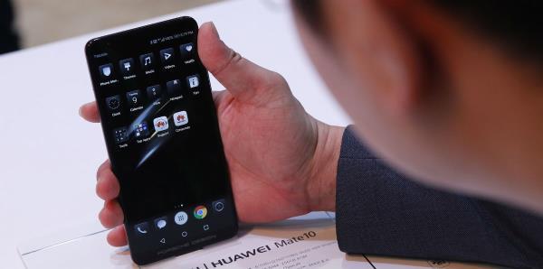 Estas son las tácticas de los hackers para esconderse en tu celular