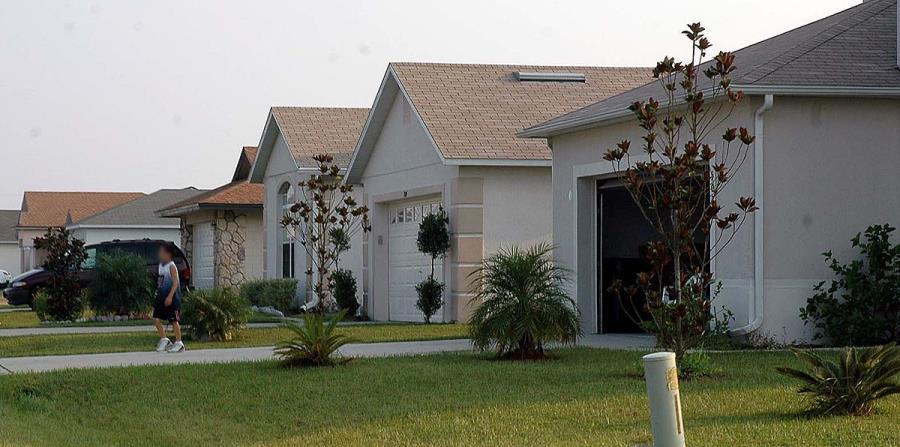 Repletas de boricuas 15 zonas en estados unidos el nuevo d a for Alquiler de casas baratas en sevilla este