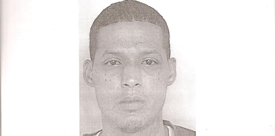 Según la Policía, Jorge L. Cruz Torres es sospechoso de otros casos de actos lascivos en Cayey. (Suministrada / Policía de Puerto Rico)