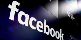 Facebook prevé que la multa por una fuga de datos sea de entre $3,000 y $5,000 millones