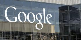 Google paga más de $1,000 millones a Francia por fraude