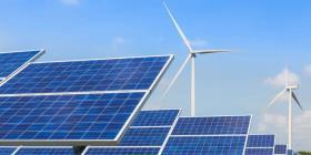 Crece la importancia de la energía renovable y ya es una alternativa convincente