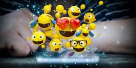 Estos son los 10 emojis más utilizados en todo el mundo
