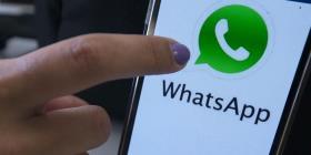 ¿Cómo cambiar el color de fondo en tus chats de WhatsApp?