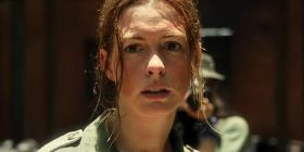 Estrena en Sundance película de Anne Hathaway filmada en Puerto Rico