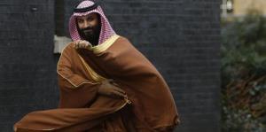 Mohammed Bin Salman, el perverso príncipe reformista de Arabia Saudita