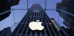 Un tribunal chino prohíbe a Apple vender varios modelos de iPhone