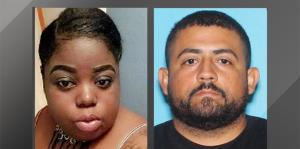 Sentencian a cadena perpetua a boricua que asesinó a su pareja en Florida