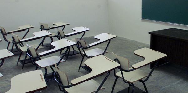 El gobierno continuará con la reforma educativa
