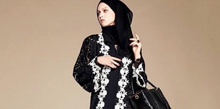 907e9edd6b Las prendas transitan entre tonalidades neutras como el negro o el beige.  (Imagen tomada de Instagram)