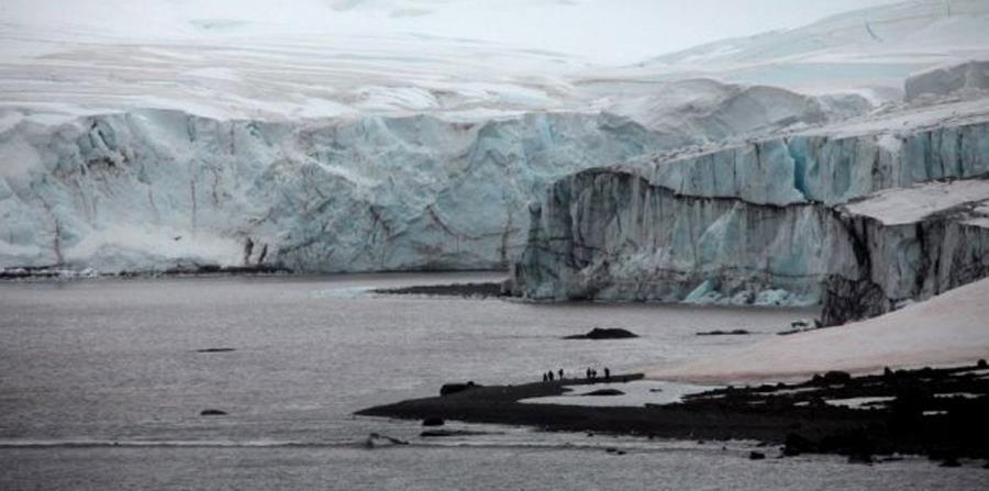 antártica (horizontal-x3)