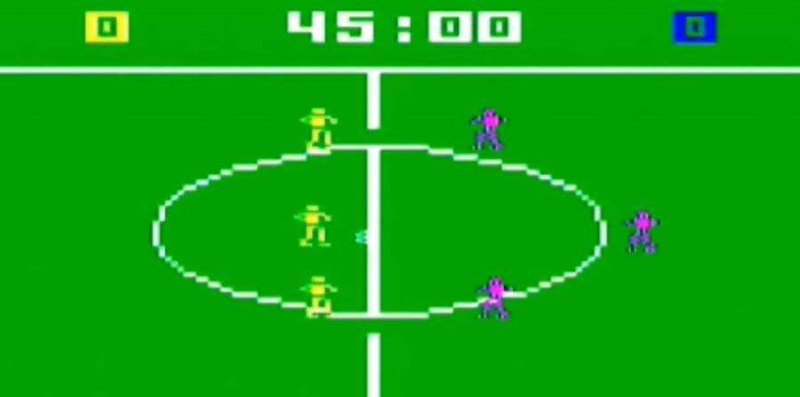 El fútbol y los videojuegos (horizontal-x3)