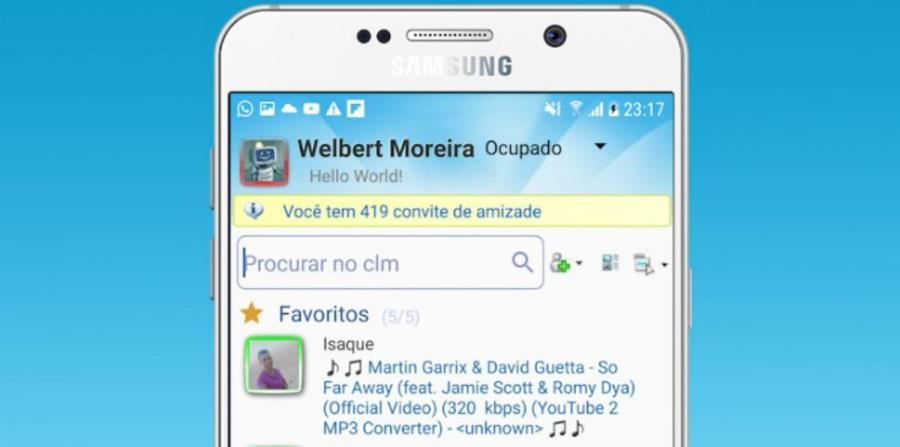 Messenger MSN está de vuelta (horizontal-x3)