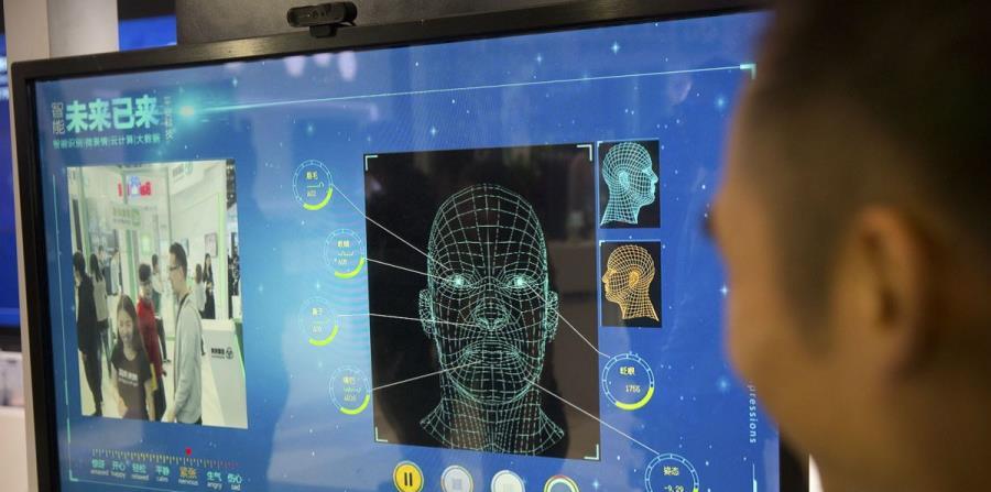 EE.UU. usará un sistema de reconocimiento facial en sus fronteras (horizontal-x3)