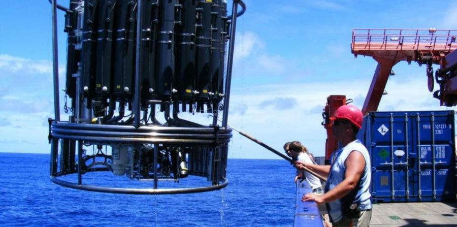 disminución de oxígeno en océanos (horizontal-x3)