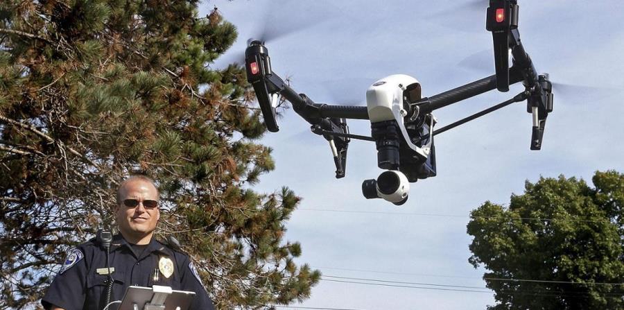 Drones para solventar las adversidades (horizontal-x3)