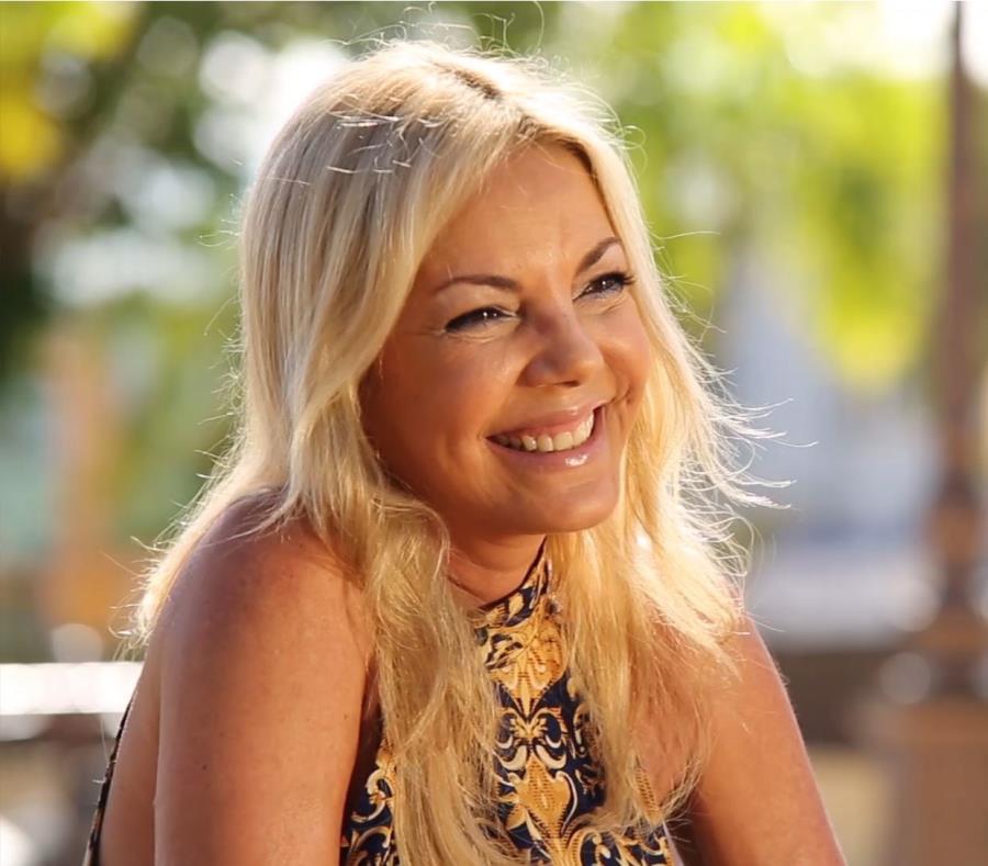 Dagmar Rivera (semisquare-x3)