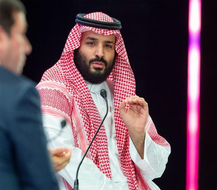 Mohammed Bin Salman, príncipe saudí (semisquare-x3)
