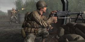 """La saga de videojuegos """"Call of Duty"""" llegará a los teléfonos móviles"""