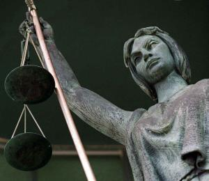Precauciones ante la entrada en vigor del nuevo Código Civil
