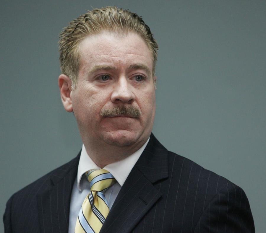 El exsecretario de Justicia, Guillermo Somoza (semisquare-x3)