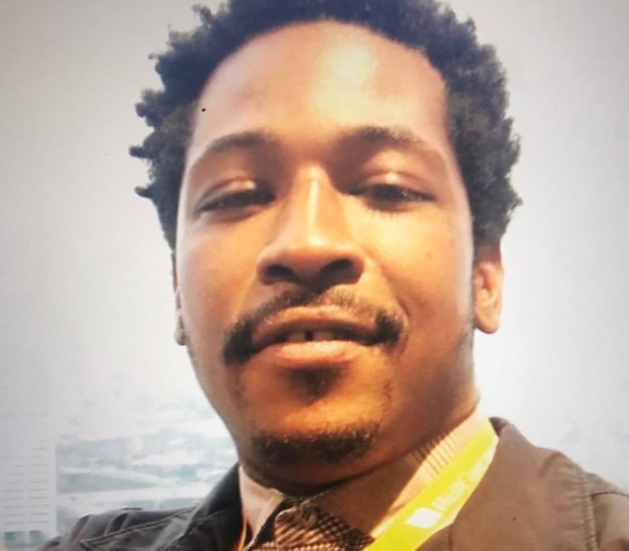 Rayshard Brooks. Atlanta protesta por muerte de otro afroamericano