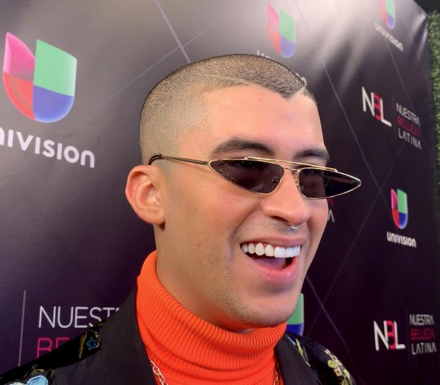 Nominados a premios Lo Nuestro 2019