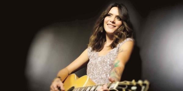 Talento boricua en carrera por el Latin Grammy
