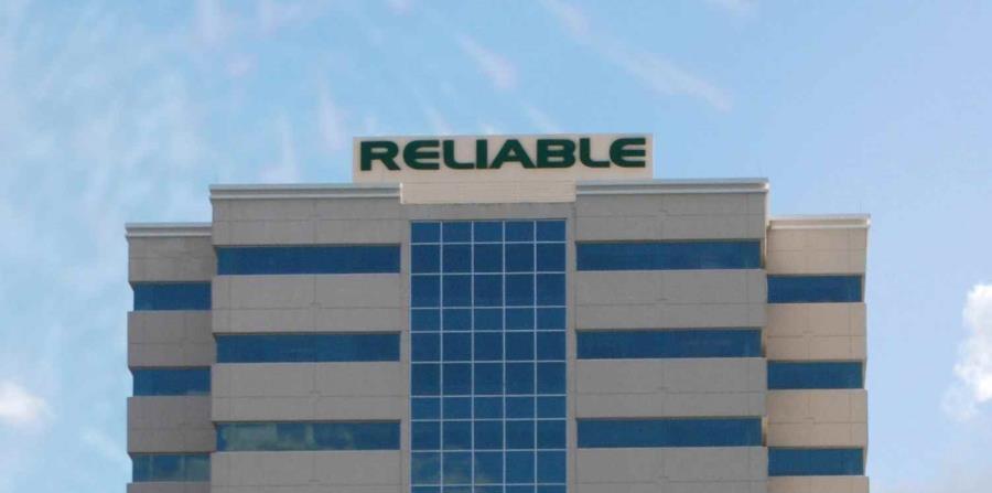 El proceso de la compra de Reliable inició hace casi dos años (horizontal-x3)