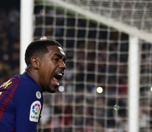 El Atlético, el Barcelona y el Sevilla avanzan en la Copa de Rey