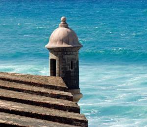 Versiones sobre Puerto Rico