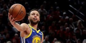 Kevin Durant: ¿lujo o necesidad para los Warriors?