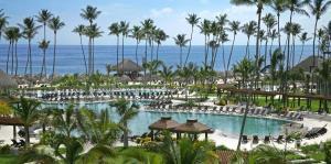 Aseguran que no hay razón para cancelar vacaciones a República Dominicana