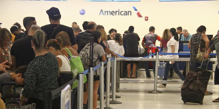 Florida sienta las bases para una nueva oleada migratoria | El Nuevo Día