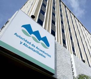 PRASA reached agreements to restructure $ 1 billion debt