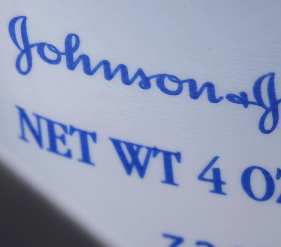 Johnson & Johnson sabía que su talco causaba cáncer