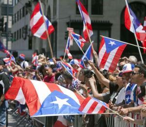 Insulto a la diáspora puertorriqueña
