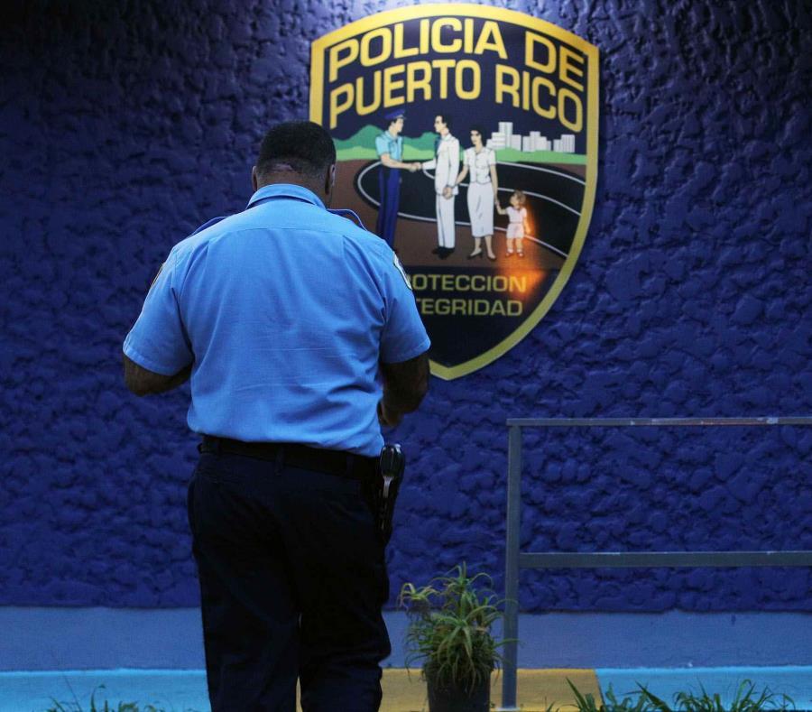 La nueva sede ubica en la PR-308, kilómetro 3.8 del barrio Puerto Real, en Cabo Rojo. (semisquare-x3)