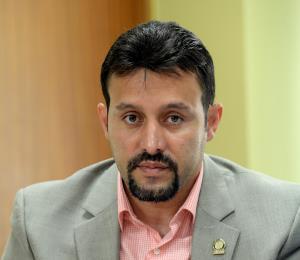 Cámara revisará los contratos del legislador Samuel Pagán