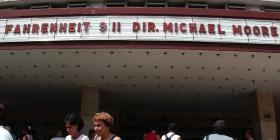 Hollywood salvó varios clásicos del cine cubano