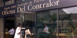 Pagan millones en exceso por el alquiler del estacionamiento del Tribunal de Caguas